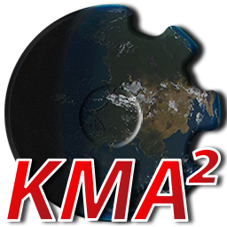 KMA2_256.png