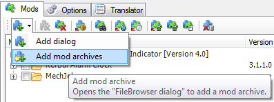 KSP_MA_aOS-Add_Mod_Archive_Button.png