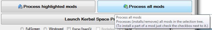 KSP_MA_aOS-Process_Mods_Buttons.png