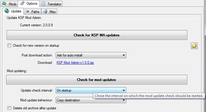KSP_MA_aOS-Update_Mod_Options.png