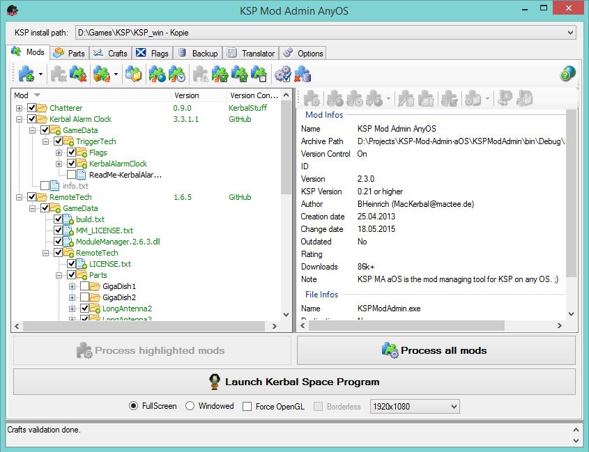 ModSelection_v2.3.0.0.png